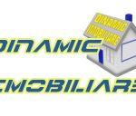 Dinamic Service 95
