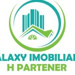 Galaxy Imobiliare H Partener