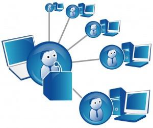 Joi, 12 ianuarie 2012: Logati-va pentru primul webinar legislativ ABI