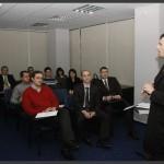 O noua promotie de brokeri cu diploma ABI