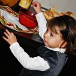ABI-Petrecere-Craciun-2011-120-150x150
