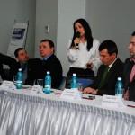 Conferinta-Nationala-a-Brokerilor-Imobiliari-10-150x150