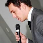 Conferinta-Nationala-a-Brokerilor-Imobiliari-102-150x150