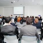 Conferinta-Nationala-a-Brokerilor-Imobiliari-12-150x150