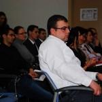 Conferinta-Nationala-a-Brokerilor-Imobiliari-146-150x150
