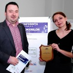 Conferinta-Nationala-a-Brokerilor-Imobiliari-154-150x150