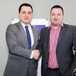 Conferinta-Nationala-a-Brokerilor-Imobiliari-160-150x150