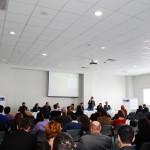 Conferinta-Nationala-a-Brokerilor-Imobiliari-19-150x150