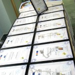 Conferinta-Nationala-a-Brokerilor-Imobiliari-20-150x150