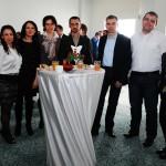 Conferinta-Nationala-a-Brokerilor-Imobiliari-21-150x150