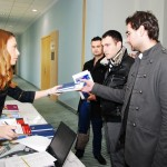 Conferinta-Nationala-a-Brokerilor-Imobiliari-39-150x150
