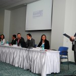 Conferinta-Nationala-a-Brokerilor-Imobiliari-5-150x150
