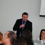 Conferinta-Nationala-a-Brokerilor-Imobiliari-71-150x150