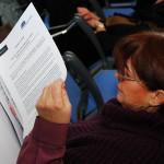 Conferinta-Nationala-a-Brokerilor-Imobiliari-8-150x150
