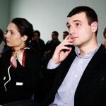 Conferinta-Nationala-a-Brokerilor-Imobiliari-81-150x150