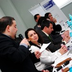 Conferinta-Nationala-a-Brokerilor-Imobiliari-94-150x150
