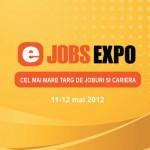ABI participa la targul de joburi eJobsEXPO