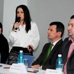 Foto-Conferinta-ABI-101-150x150