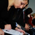 Foto-Conferinta-ABI-107-150x150