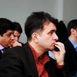 Foto-Conferinta-ABI-109-150x150