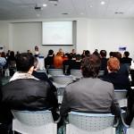 Foto-Conferinta-ABI-125-150x150