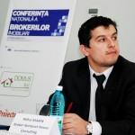 Foto-Conferinta-ABI-135-150x150