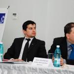 Foto-Conferinta-ABI-136-150x150