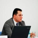 Foto-Conferinta-ABI-143-150x150
