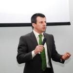 Foto-Conferinta-ABI-175-150x150
