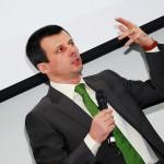 Foto-Conferinta-ABI-186-150x150