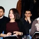 Foto-Conferinta-ABI-189-150x150