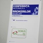 Foto-Conferinta-ABI-197-150x150