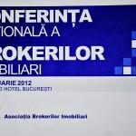 Foto-Conferinta-ABI-2-150x150