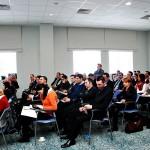 Foto-Conferinta-ABI-208-150x150