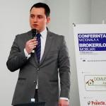 Foto-Conferinta-ABI-216-150x150