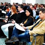 Foto-Conferinta-ABI-221-150x150