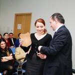 Foto-Conferinta-ABI-244-150x150