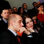 Foto-Conferinta-ABI-257-150x150