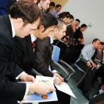 Foto-Conferinta-ABI-263-150x150
