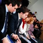Foto-Conferinta-ABI-284-150x150