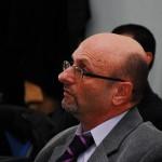 Foto-Conferinta-ABI-296-150x150