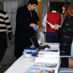 Foto-Conferinta-ABI-31-150x150