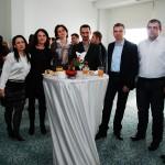 Foto-Conferinta-ABI-353-150x150