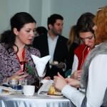 Foto-Conferinta-ABI-365-150x150