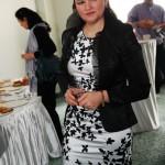 Foto-Conferinta-ABI-372-150x150