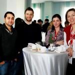 Foto-Conferinta-ABI-375-150x150