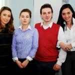 Foto-Conferinta-ABI-386-150x150