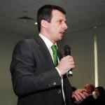 Foto-Conferinta-ABI-408-150x150