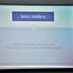 Foto-Conferinta-ABI-411-150x150