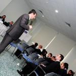 Foto-Conferinta-ABI-416-150x150